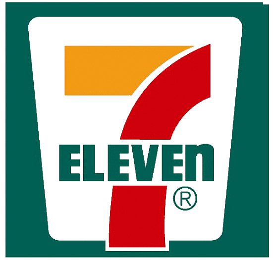 Builidng Solutions 7-Eleven Logo
