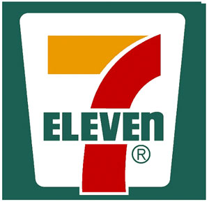 Christmas is Coming and so are More 7-Elevens!