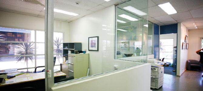 australian laboratory services
