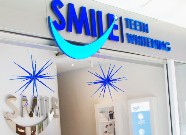 Building Solutions - Smile Teeth Whitening Kingsway WA