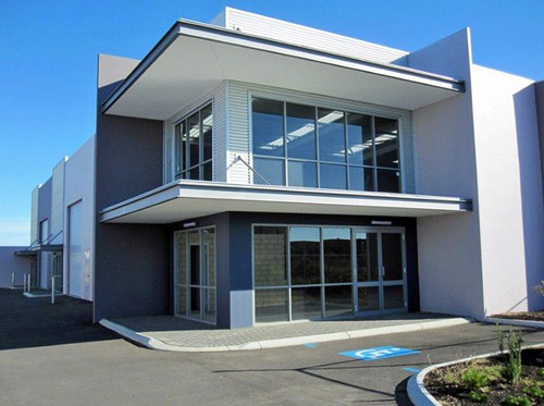 Guille & Kotsoglo Development - Port Kennedy, WA