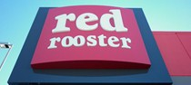 Red Rooster Foods Pty Ltd